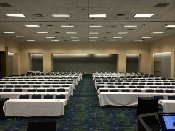 empty_conference_room
