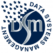Data Systems Management